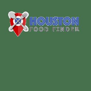 Houston Food Finder