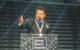 Chef Hugo Ortega at 2017 James Beard Awards