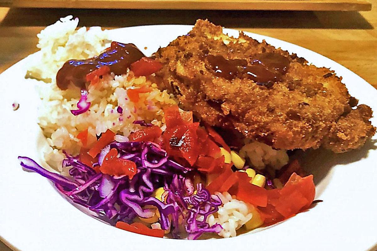 click food hall tonkatsu