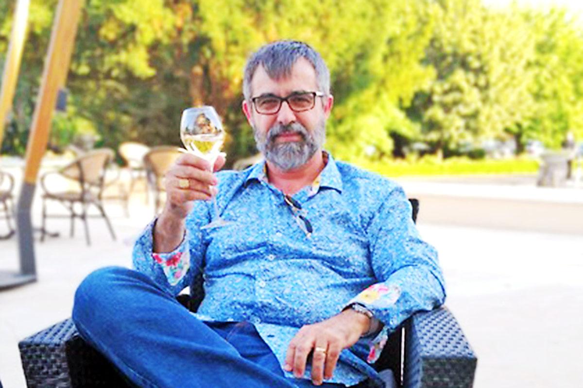 Jean-Philippe Guy