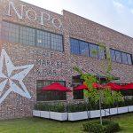 NoPo Cafe